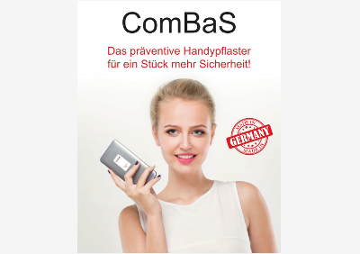 ComBaS_Made-in-Germany_Produktbild